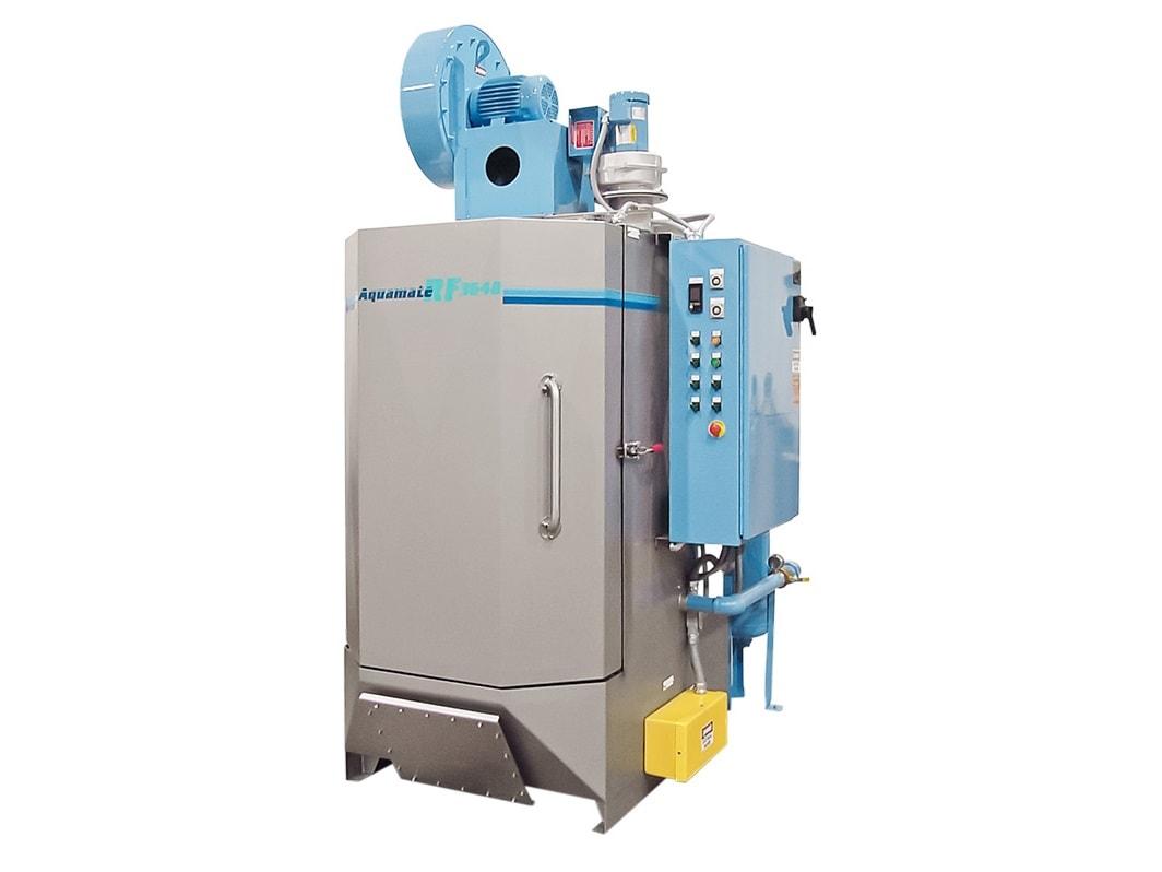 Aquamate RF-3036 Cabinet Parts Washer