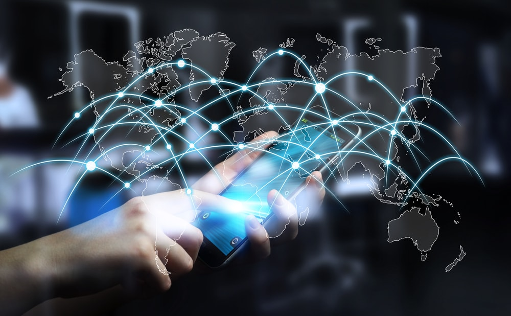 What is a 5G Network?
