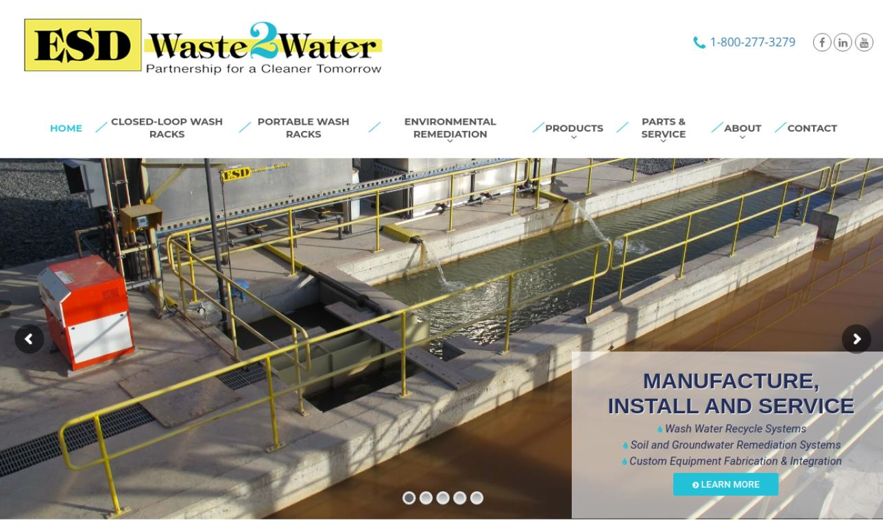 Nova Scotia Parts Washer Manufacturers | Parts Washers ... on