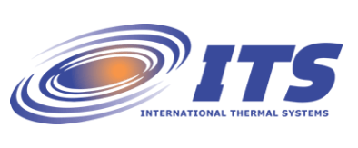 International Thermal Systems Logo